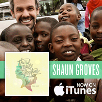 Shaun-Groves-Third-World-Symphony-iTunes-banner-200x200