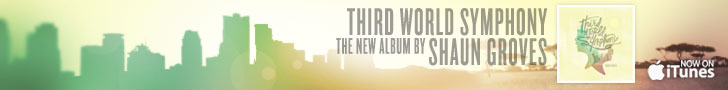 Shaun-Groves-Third-World-Symphony-iTunes-banner-728x90